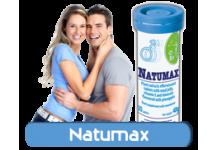 Natumax